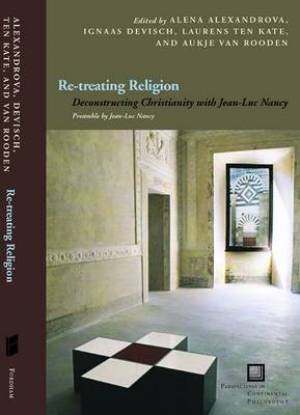 RE-Treating Religion