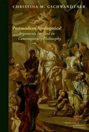 Postmodern Apologetics?