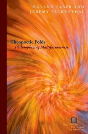 Theopoetic Folds