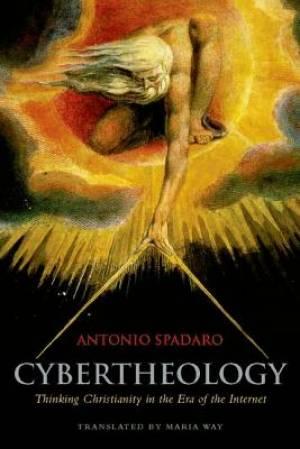 Cybertheology