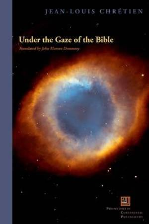 Under the Gaze of the Bible