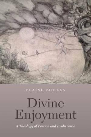 Divine Enjoyment
