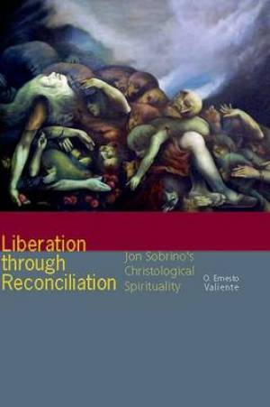 Liberation Through Reconciliation