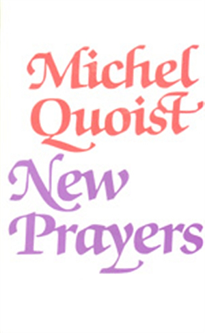 New Prayers