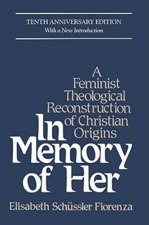 In Memory of Her