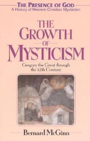 Growth of Mysticism