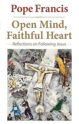 Open Mind Faithful Heart