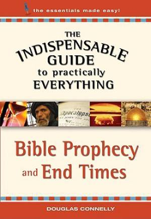 Bible Prophecy and End Times