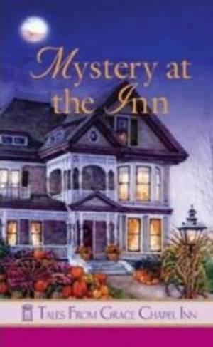 Mystery at the Inn