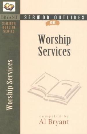 Worship Services Pb