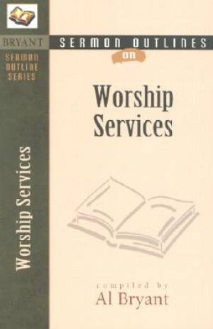 Worship Services