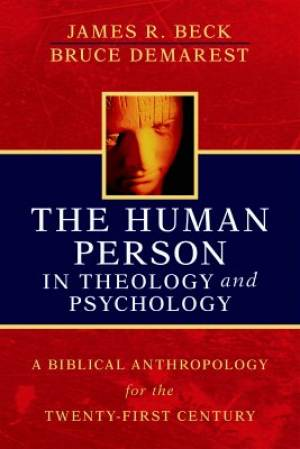 Human Person In Theology And Psychology