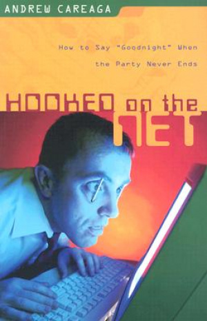 Hooked on the Net