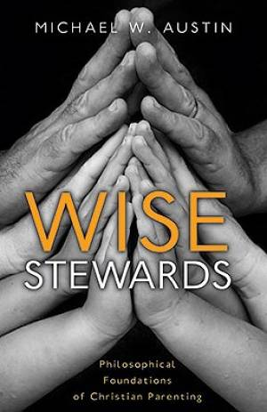 Wise Stewards