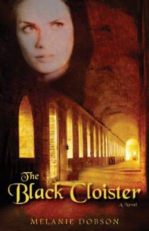 Black Cloister The Pb