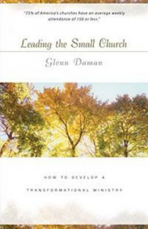 Leading the Small Church