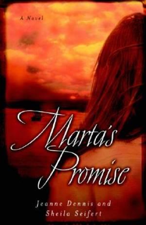 Martas Promise Pb