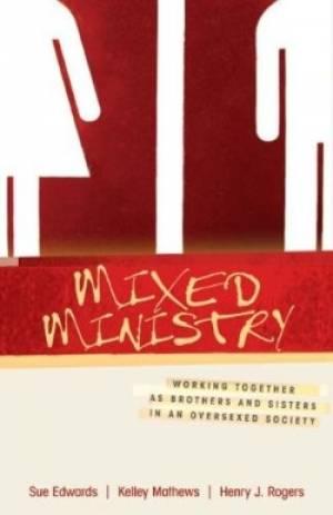 Mixed Ministry Pb