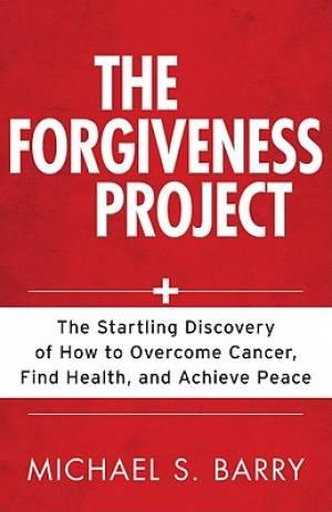 Forgiveness Project The Pb