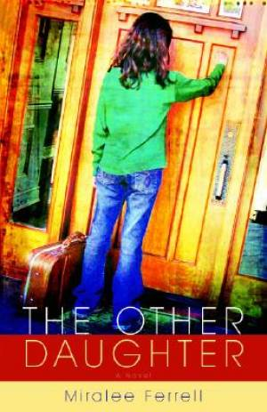 Other Daughter The Pb