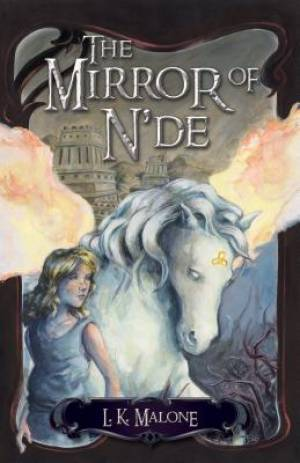 Mirror Of Nde