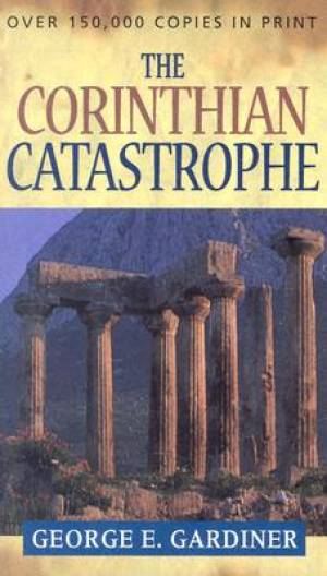 Corinthian Catastrophe The Pb