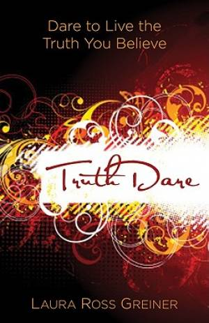 Truth Dare Pb