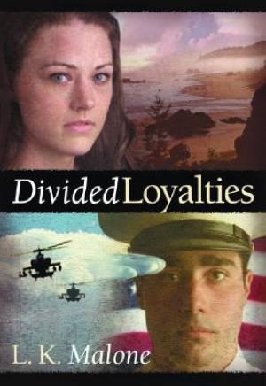 Divided Loyalties Pb