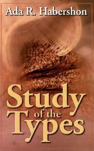 Study Of The Types Pb