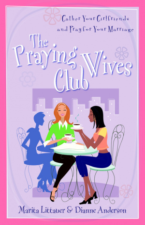 Praying Wives Club The Pb