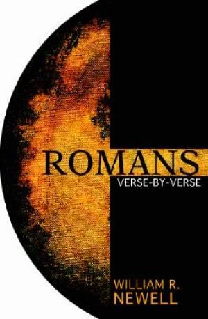 Romans Verse by Verse