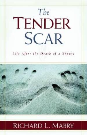 Tender Scar The Pb