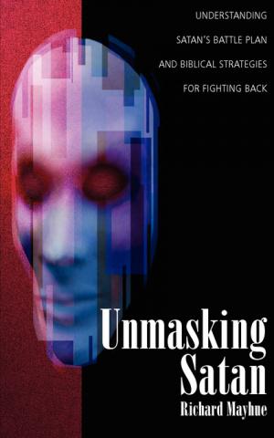 Unmasking Satan Pb