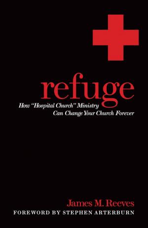 Refuge Pb