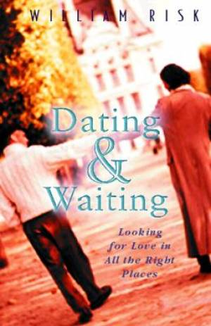 Dating And Waiting Pb