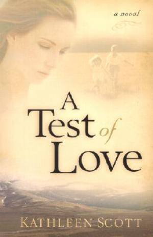 Test Of Love A Pb