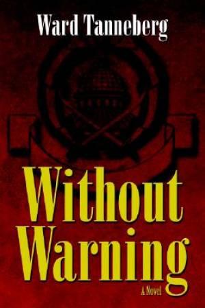 Without Warning Pb
