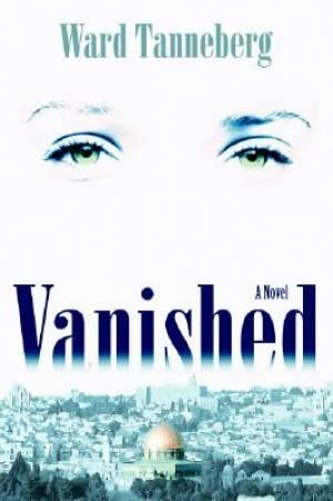 Vanished Pb