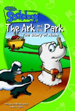 The Ark And The Park