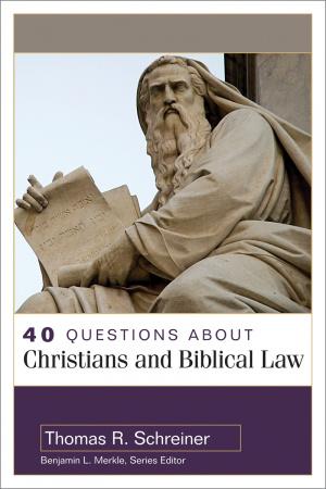 40 Questions Christian And Biblical L Pb