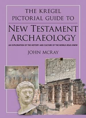 New Testament Archaeology