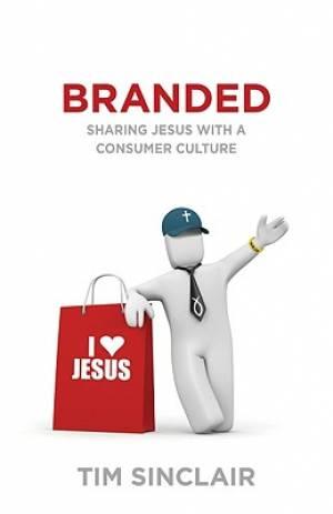 Branded Pb
