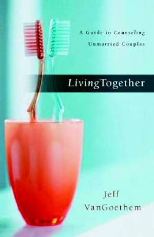 Living Together Pb
