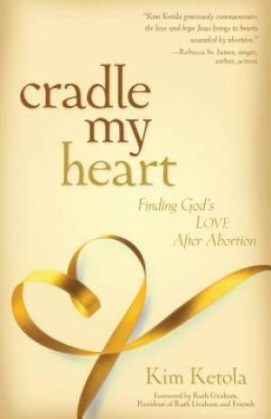 Cradle My Heart Pb