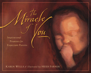 Miracle Of You The Hb