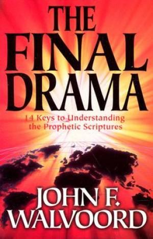 Final Drama The Pb