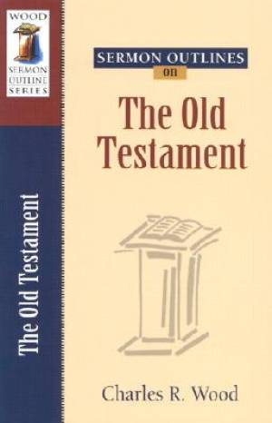 Old Testament Pb