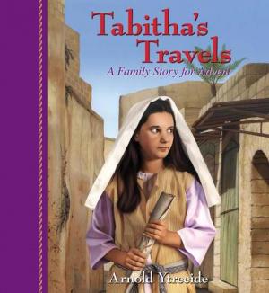 Tabitha's Travels Pb