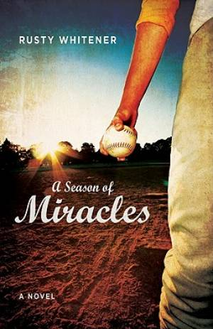 Season Of Miracles A Pb