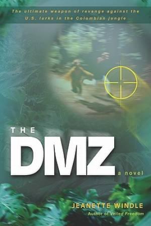 Dmz The Pb